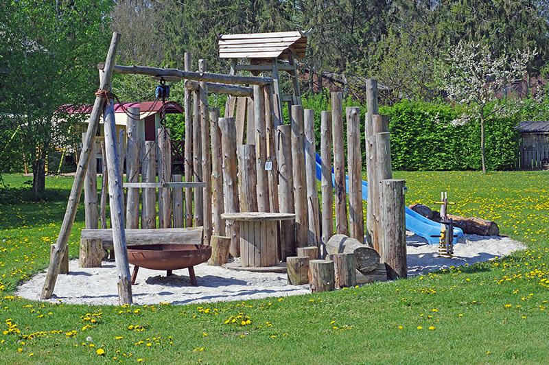 kindvriendelijke-minicamping-de-torenvalk
